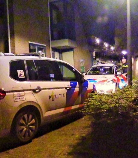 Duitse man koelbloedig beroofd na 'date' in Enschede: 'Hij stond ineens voor mijn deur'