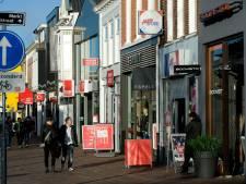 Kledingwinkel The Sting in Veenendaal gaat verder als Cotton Club