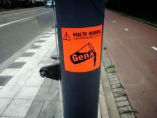 Helmonds bedrijf gestopt met giftige GenX