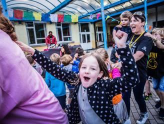 Mobiele ploeg leerkrachten voor stadsscholen krijgt uitbreiding
