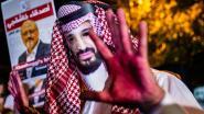 Saudische koningshuis voerde jaar voor moord op Khashoggi gesprekken om vijanden te elimineren