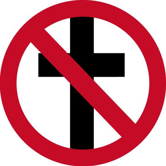 Bad Religion, melodieuze punk sinds 1979.