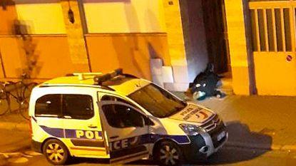 Nieuwe beelden tonen moment kort nadat terrorist Straatsburg wordt gedood