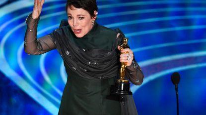 Zowel verrassende als controversiële winnaars: alles wat je moet weten over de bizarre Oscars van 2019