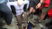 Kabellift blokkeert in Slovakije: Vlaamse wandelaars vast als haringen in een ton, drie mensen even onwel