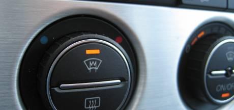 'Waarom heeft niet elke auto voorruitverwarming?'