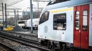 """Dit weekend toch treinen tussen Gent en Brugge: """"Te veel kustpendelaars verwacht"""""""