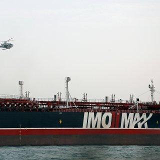 iran-zet-buitenlandse-banden-verder-op-scherp