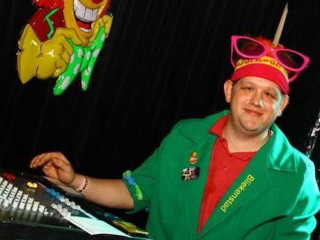Gorcumse carnavalsvierders mogen niet in De Nieuwe Doelen, maar het feesten gaat door