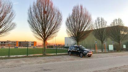 Stad investeert 90 miljoen: extra sporthal, verbouwing van basisschool en focus op fietsbeleid