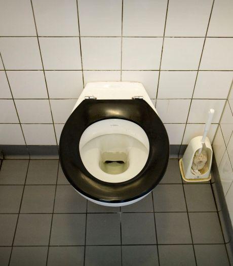 Opnieuw roep om openbaar toilet in Emmeloord: 'Mag in centrum niet ontbreken'
