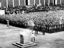 Na het afstel van 1940 heeft Tokio nu een primeur met uitstel van Spelen