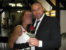 Hoge Raad: Gevluchte mensenhandelaar Saban B. moet Nederland 1,5 miljoen betalen