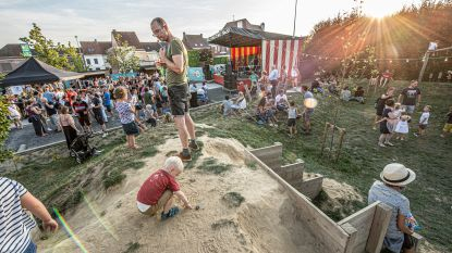 """Groen lanceert 22 voorstellen om coronacrisis te bestrijden: """"Plaats deze zomer barbecues in openbare ruimtes en organiseer Isotopia online"""""""