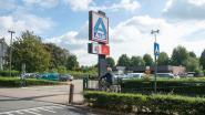 Negatief advies voor uitbreiding Aldi op Hovesesteenweg