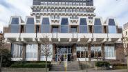 UPDATE Rechter verwerpt wrakingsverzoek van 'nepadvocate'