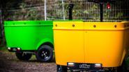 Fabrikant wil Stints na de zomer weer de weg op in Nederland