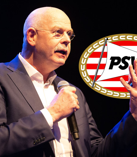 PSV furieus over 'hulp' van KNVB aan Ajax
