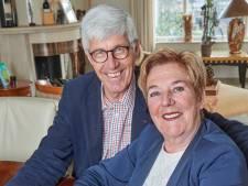 Ties en  Gerdie van Donzel nemen afscheid van woonzaak Uden. 'We hebben met z'n allen altijd keihard gewerkt'
