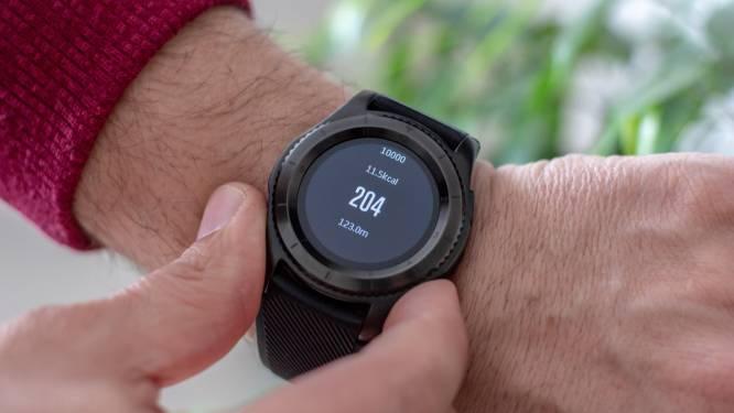 Goede én betaalbare smartwatches: dit zijn onze aanraders