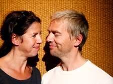 Isa Hoes' bestseller over leven met Antonie Kamerling wordt verfilmd