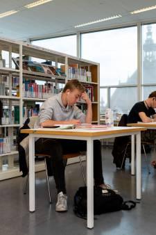 Actieplan van miljoenen euro's om leerachterstand én verveling bij Haagse leerlingen tegen te gaan