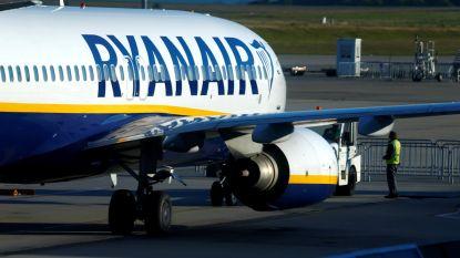 Ryanair breidt winteraanbod uit met 7 nieuwe bestemmingen