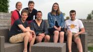 Jong CD&V Wielsbeke start met online meldpunt, volgens oppositie een teken dat er geen teamwork is tussen Jong CD&V en CD&V