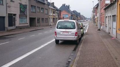 Nieuw mobiliteitsplan moet snelheidsregimes en verkeerscirculatie Denderbelle regelen