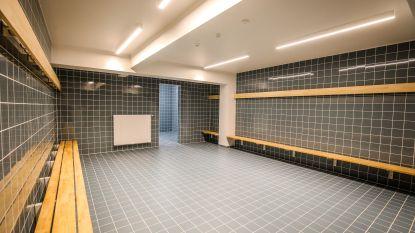 """40.000 euro voor gescheiden kleedkamers bij technische dienst : """"Maar er werken hier geen vrouwelijke arbeiders"""""""