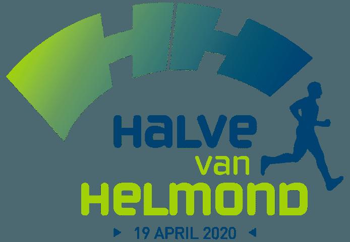 Halve van Helmond