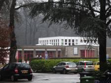 Inspectie start onderzoek basisschool Huis ter Heide