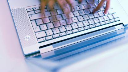 Oplichters slaan toe via TeamViewer en doen zich voor als Microsoft-medewerkers