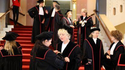 """Universiteit Eindhoven neemt enkel nog vrouwen: """"Mag niet, maar Hof kan het door de vingers zien"""""""