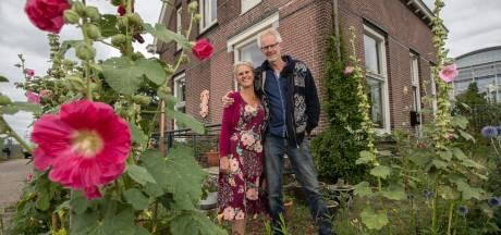 Bijzondere plek op Voormars Zutphen wordt deze zomer even beetje van iedereen