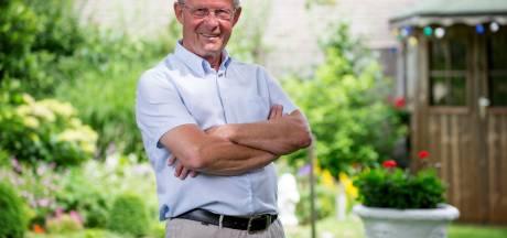 Hoosemans haakt af als wethouder in Oosterhout