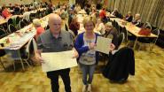 Koppel organiseert wekelijks Bingo in parochiezaal