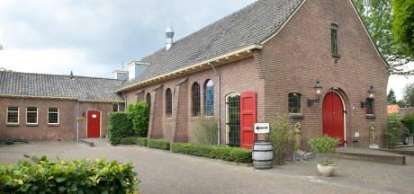 Dieren krijgt de enige gespecialiseerde cellowinkel van Nederland