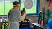 Alle coronatesten negatief op Freethiel: geen nieuwe besmettingen vastgesteld