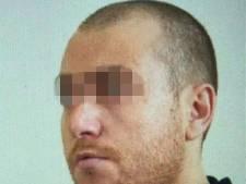 Verkrachtingszaak tegen Gökmen Tanis uitgesteld