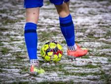 Polémique en Pro League: plaintes de Courtrai et Genk, le département arbitrage soutient la tenue des matchs