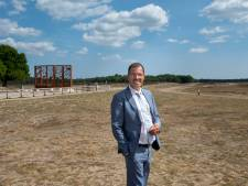 Gelderland wil paden verleggen om Veluwse natuur rust en bescherming te bieden