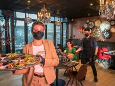 Veluwse horeca-ondernemers zien kansen ondanks corona