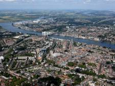 VVD oppert vluchtelingenstop in de Drechtsteden