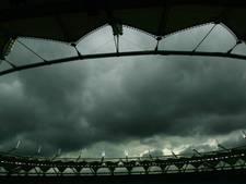 Donkere wolken boven Gemenebestspelen 2022