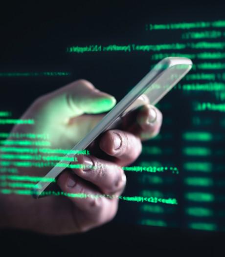 Nederlander (22) die via website gestolen inloggegevens aanbood nog niet op vrije voeten