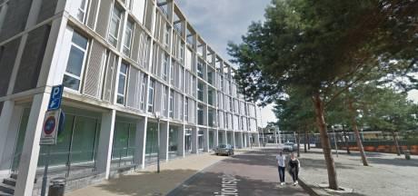 Universiteit Twente opent opleidingslocatie bij station Apeldoorn