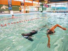Bouw nieuw zwembad Vriezenveen in 2022, maar hoe het eruit komt te zien is minder belangrijk