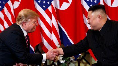 Pyongyang overweegt nucleaire gesprekken met VS op te schorten