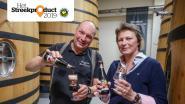 """Kriekenbier uit Zuid-West-Vlaanderen van Brouwerij Verhaeghe: """"Een commerciële kriek? Te zoet en plakkerig"""""""